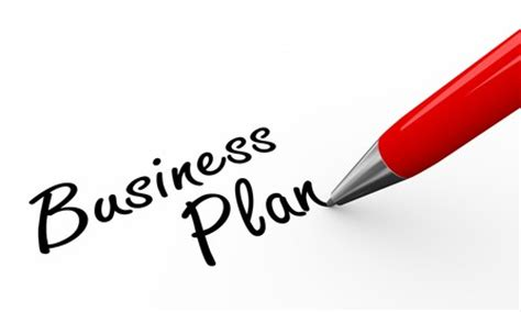 How to Write a Business Plan Step-By-Step Guide